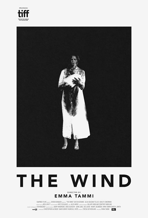 the_wind
